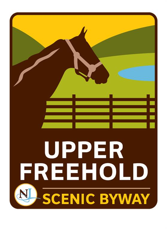 Upper Freehold Historic Farmland Scenic Byway